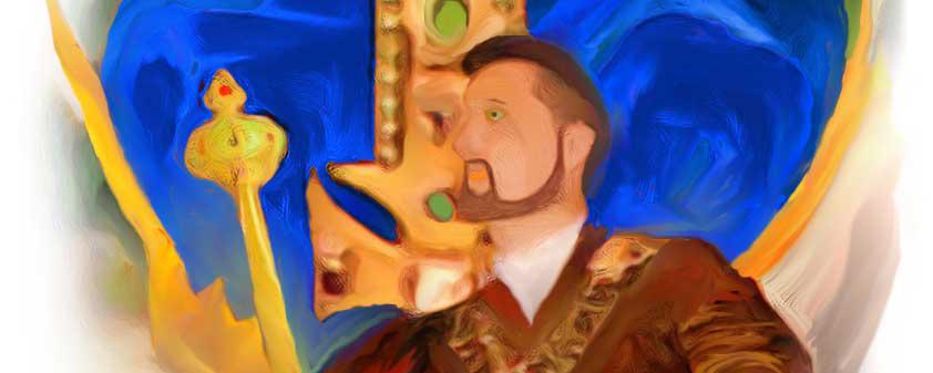 emperador_imagen_spb copy