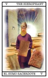 sacerdote_carta