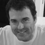 Xavier Calatrava